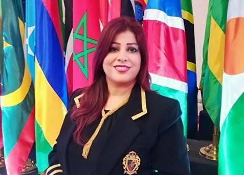 """رئيس """"النيل الدولية"""": برامج القناة تابعت الجولة الخارجية لـ""""السيسي"""""""