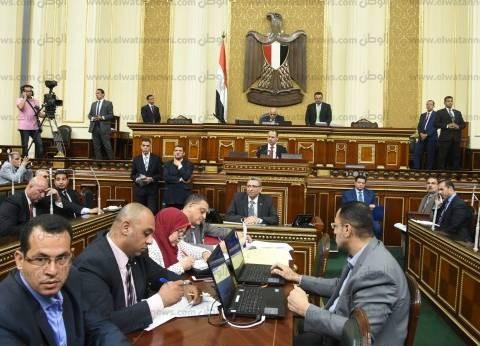 """برلماني: """"هجوم البدرشين"""" هدفه الإضرار باستقرار مصر"""