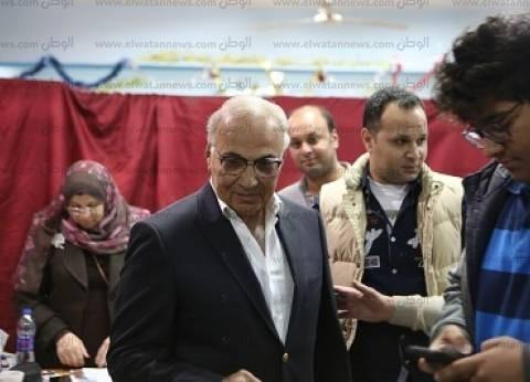 """السبت المقبل.. ندوة بحزب """"الحركة الوطنية"""" عن البحث العلمي"""