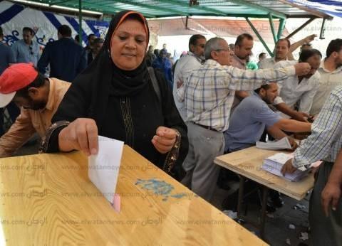 """تأجيل الانتخابات في 5 لجان بـ""""كهرباء شمال الدلتا"""" لتأخر التصويت"""