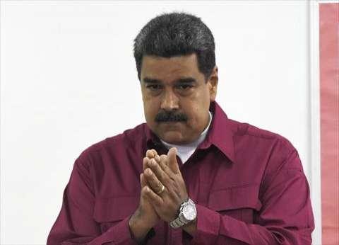فنزويلا ودول أمريكا اللاتينية.. لا اعتراف بمادورو ولا تدخل عسكري