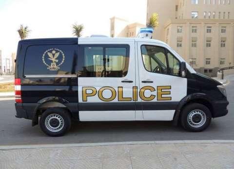 """القبض على 3 مشتبهين في اغتصاب الطفل """"حمزة"""" بالمطرية"""