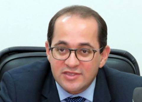 """"""" كوجك"""": الربع الأخير من العام الماضي شهد ارتفاعا في تحويلات المصريين بالخارج"""