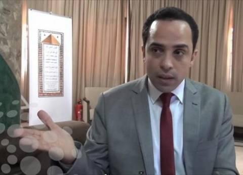 """فقيه دستوري: تعديل الدستور تأخر كثيرا.. وإجراءاته في مصر """"معقدة"""""""