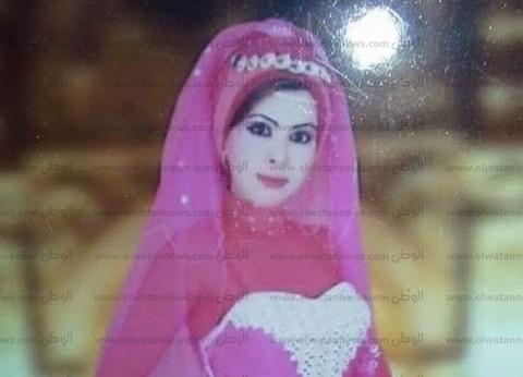 إحالة شاب بالدقهلية للمفتي بتهمة قتل زوجته خنقا