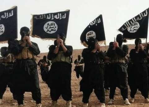 القوات الأمريكية في أفغانستان تعلن مقتل قيادي بارز في تنظيم quotداعشquot