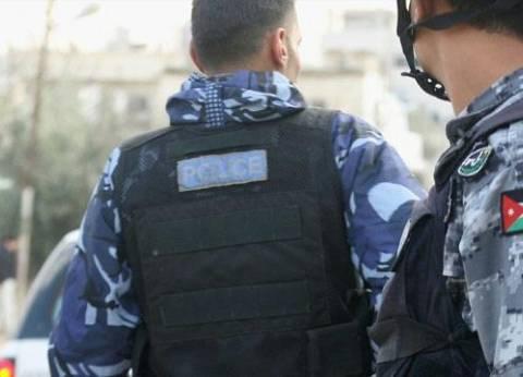 عاجل| 5 قتلى و9 جرحى في هجوم على مركز أمني جنوب الأردن