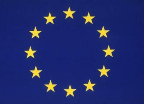 """الاتحاد الأوروبي يدعو """"ترامب"""" إلى عقد قمة في أقرب فرصة"""