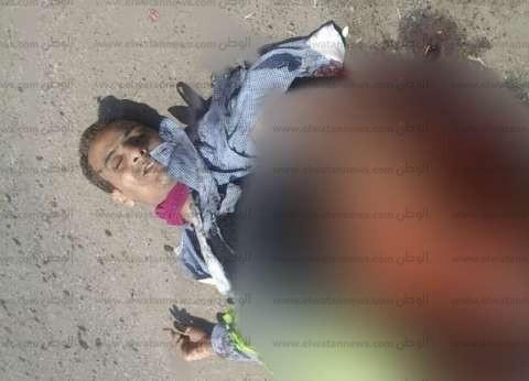 مسجد وكنيسة وجامعة.. أبرز حوادث استهداف الإرهاب للمدنيين خلال 3 سنوات
