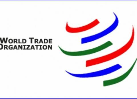 """منظمة التجارة العالمية تعتبر دعم واشنطن لـ""""بوينج"""" قانونيا"""