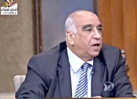 خبير أمني: تفجير الإسكندرية تم بسيارة مفخخة مسروقة منذ 2012