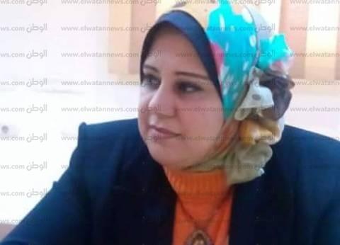 """وكيل """"تعليم كفر الشيخ"""": حظر نشر جداول الامتحانات على """"فيس بوك"""""""