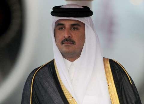 لماذا اختفى تميم بن حمد عن المشهد السياسي منذ المقاطعة العربية؟