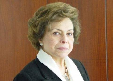 """""""المرأة العربية"""" تشارك في الدورة الـ61 للجنة وضع النساء في الأمم المتحدة"""