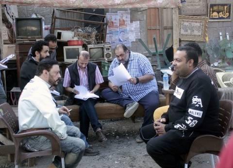 """منتج """"سوق الجمعة"""": الفيلم تركيبة قوية"""