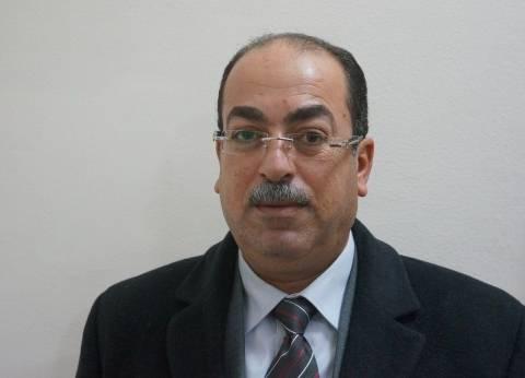 """نائب عن """"المصريين الأحرار"""": توصيل مياه الشرب لـ3 قرى في البحيرة"""