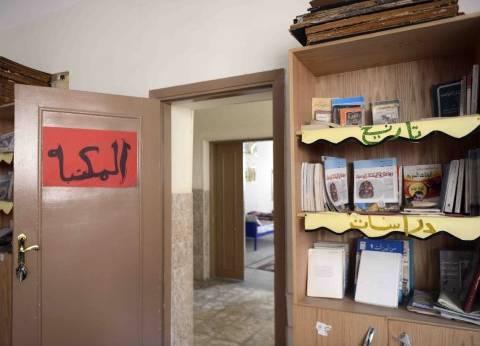 «دار الحرية» يحتضن أطفال شوارع القاهرة.. «أمان وتعليم وترفيه»