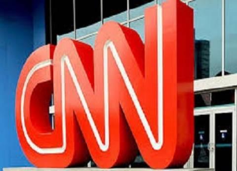 """""""الخارجية الإسرائيلية"""" تهاجم CNN وBBC بسبب تغطية قصف غزة"""