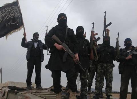 """""""النصرة"""" تعيد توظيف خلايا """"داعش"""" النائمة في إدلب"""