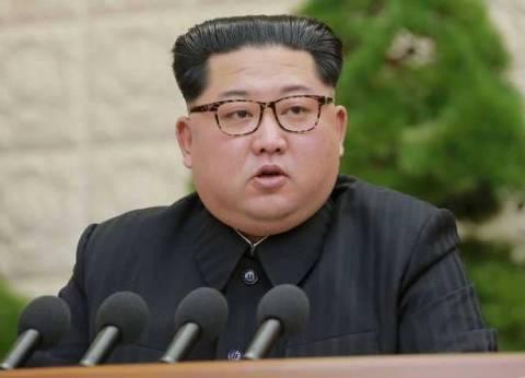 زعيم كوريا الشمالية فى روسيا: الزيارة لن تكون الأخيرة