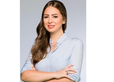 """مبادرات خيرية وحياة مجتمعات عربية.. كواليس """"بر الأمان 2"""" على صدى البلد"""