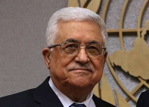 محمود عباس يعرض أمام الأمم المتحدة خطة للسلام في الشرق الأوسط