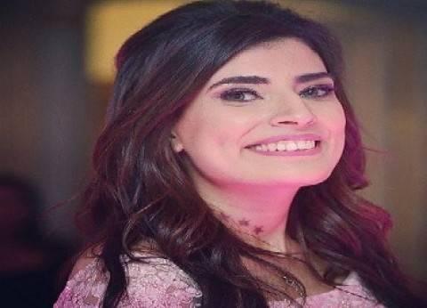 منة العشماوي تكتب: محظوظة أنا بمديريني