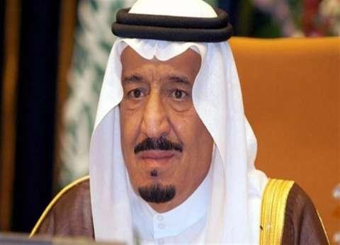 عاجل| وفاة شقيقة العاهل السعودي الملك سلمان بن عبد العزيز