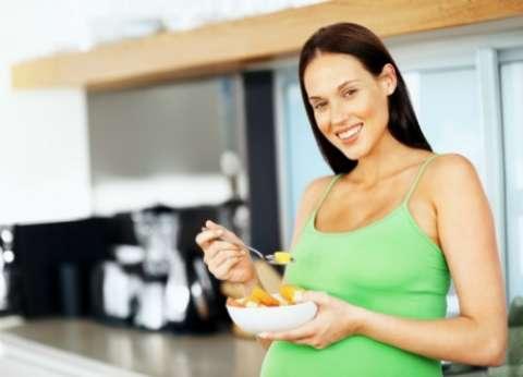 ممارسات خاطئة للحامل تؤدي إلى فقدان الجنين