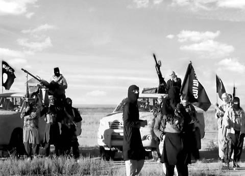 """أنباء عن توقيف أمير """"داعش"""" الإرهابي في تونس"""