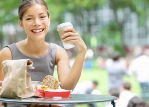 9 نصائح لتغير عاداتك الغذائية في المطاعم للحفاظ على صحتك