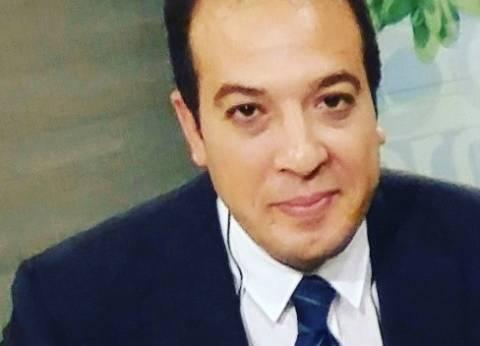 """من مؤتمر الإسكندرية لـ""""حكاية وطن"""".. 5 معلومات عن عبدالله يسري"""