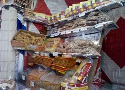 رئيس شعبة العطارة: ارتفاع الأسعار أبرز مشكلات رمضان المقبل
