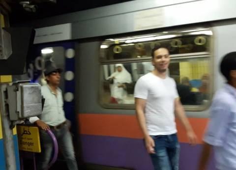 """""""بدل واحدة اشتري 2"""".. حيل طريفة للمصريين لمواجهة سعر تذكرة المترو"""
