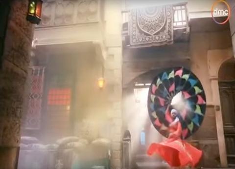 """للعام الثالث.. """"الآثار"""" تحتل موقعا متميزا في مسلسلات رمضان 2019"""