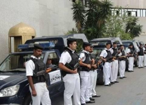 """""""أمن الإسكندرية"""" يضبط 16 قضية اتجار في مواد مخدرة متنوعة"""