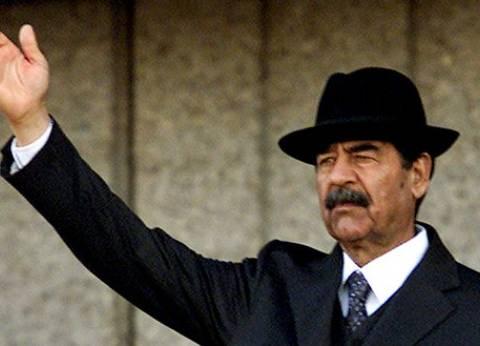 قاضي عراقي: كانت هناك محاولات لتهريب صدام حسين من السجن
