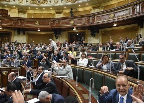 """""""برلماني"""": حل أزمة البطالة جزء من مواجهة الزيادة السكانية"""