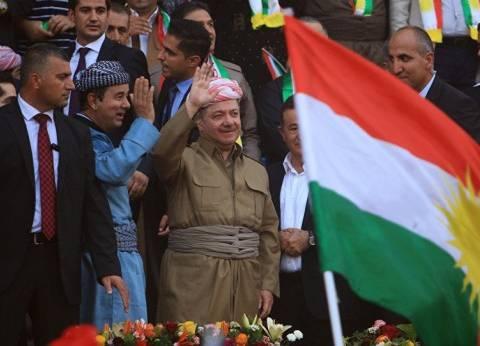 عاجل| بغداد تمدد حظر الطيران إلى إقليم كردستان حتى 28 فبراير