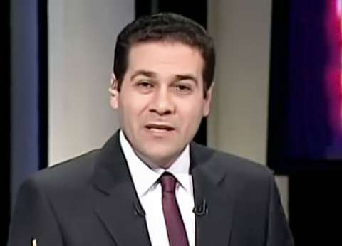 مظهر شاهين: إقبال الناخبين بالانتخابات وضع الوكالات الأجنبية في مأزق