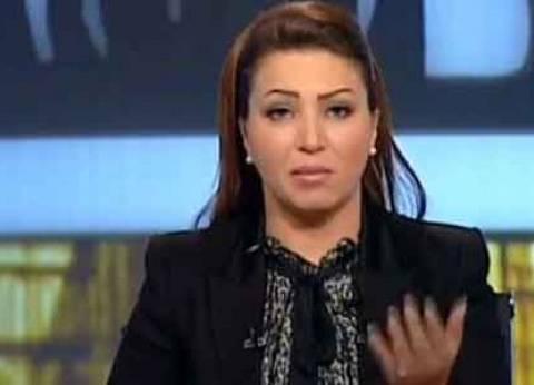 """بعد تصريحاته عن الانتخابات.. إيمان عزالدين لشيخ الأزهر: """"بتتكلم في السياسة ليه؟"""""""