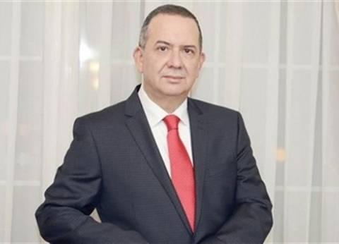 """عضو بـ""""شركات السياحة"""" يطالب الدولة بالتدخل لإنقاذ موسم العمرة"""