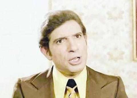 بالفيديو  أسرار عن دور الفنان الراحل محمد عوض في حرب 73