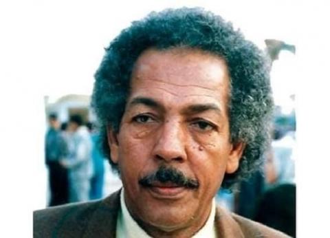 المجلس الأعلى للثقافة ينعى الشاعر والناقد محمد أبو دومة