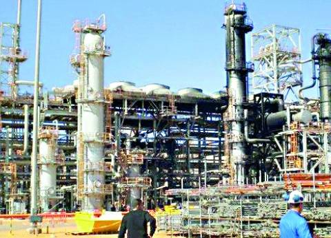 وزير النفط العراقي يزور السعودية لإجراء محادثات حول أوبك
