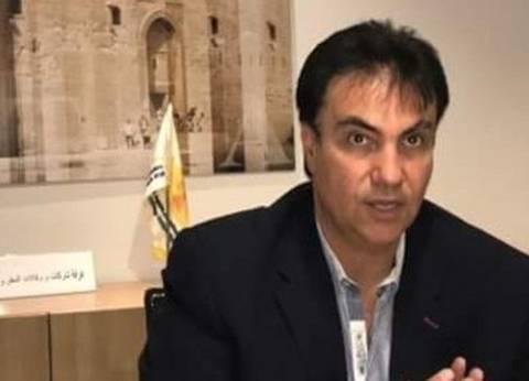 مطالب بعودة جناح الإسكندرية للمشاركة في بورصات السياحة العالمية