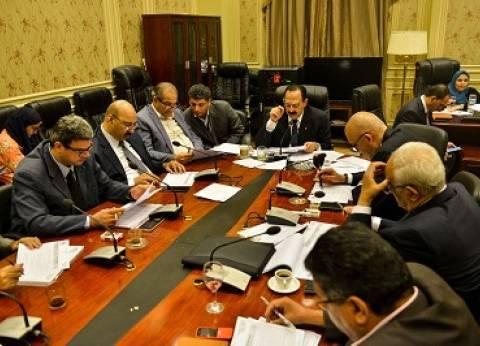 """رئيس """"نقل النواب"""": الرئيس وجه بسرعة محاسبة المقصرين في حريق محطة مصر"""
