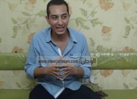 """أحد مؤسسي """"تمرد"""": مصر تُبنى من جديد في عهد السيسي"""