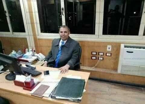 وزير التموين يسهل للعاملين بالمحافظات الحدودية إضافة المواليد