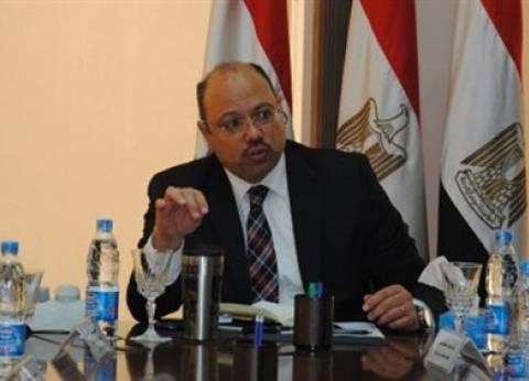 وزير المالية: توجيهات الرئيس هي دفع معدلات النمو وإجراء إصلاحات هيكلية
